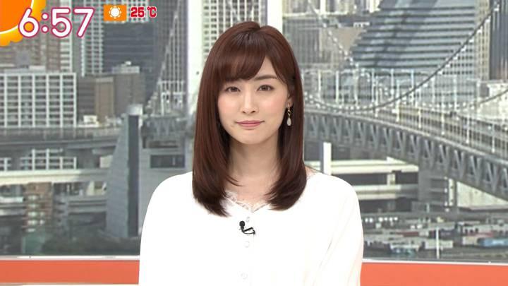 2020年05月01日新井恵理那の画像22枚目
