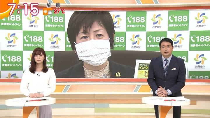 2020年05月01日新井恵理那の画像23枚目