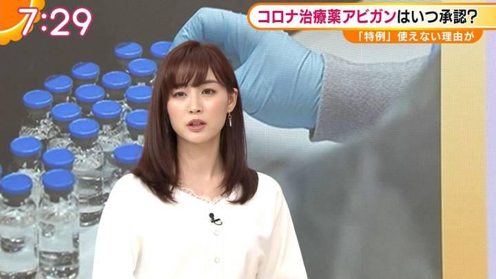 2020年05月01日新井恵理那の画像25枚目