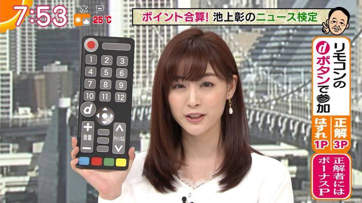 2020年05月01日新井恵理那の画像30枚目