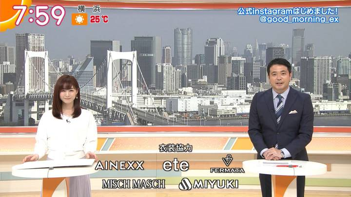 2020年05月01日新井恵理那の画像31枚目