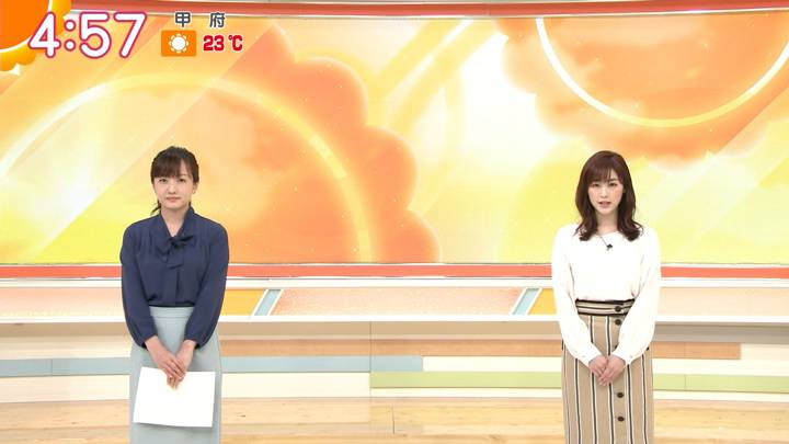 2020年05月07日新井恵理那の画像01枚目