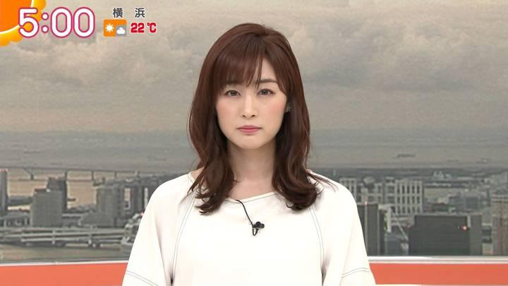 2020年05月07日新井恵理那の画像02枚目