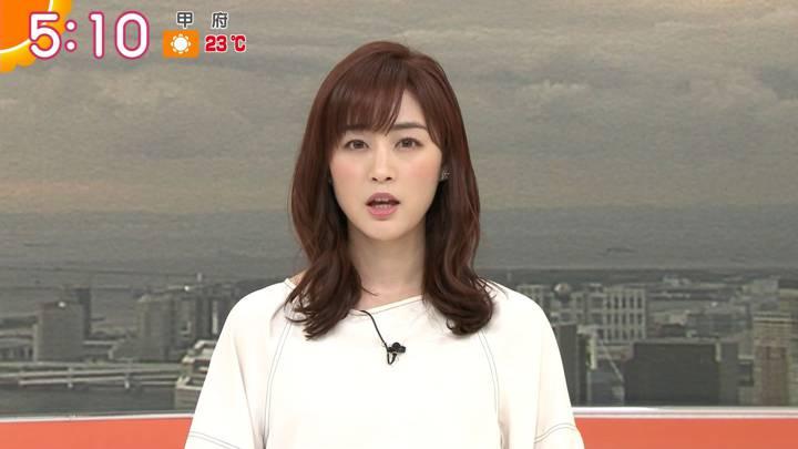 2020年05月07日新井恵理那の画像03枚目