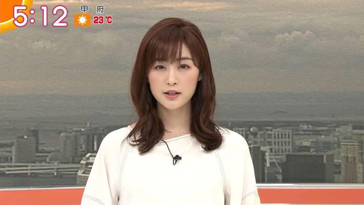 2020年05月07日新井恵理那の画像04枚目