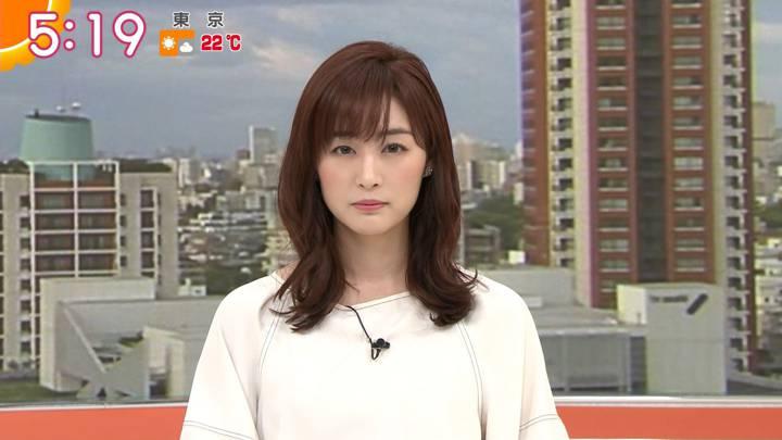 2020年05月07日新井恵理那の画像05枚目