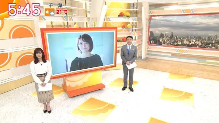 2020年05月07日新井恵理那の画像07枚目