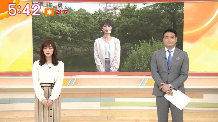 2020年05月07日新井恵理那の画像08枚目