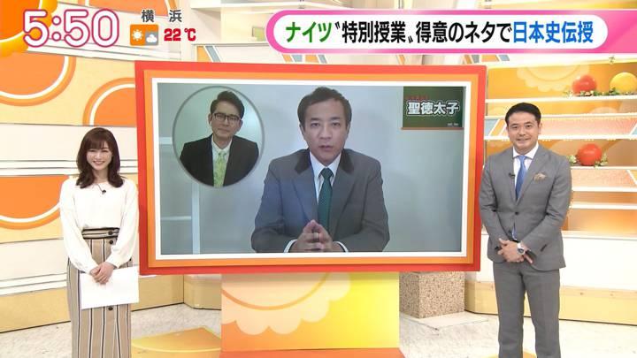 2020年05月07日新井恵理那の画像09枚目