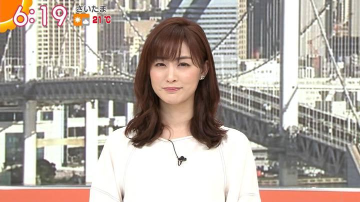 2020年05月07日新井恵理那の画像13枚目