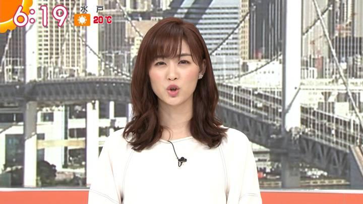 2020年05月07日新井恵理那の画像14枚目