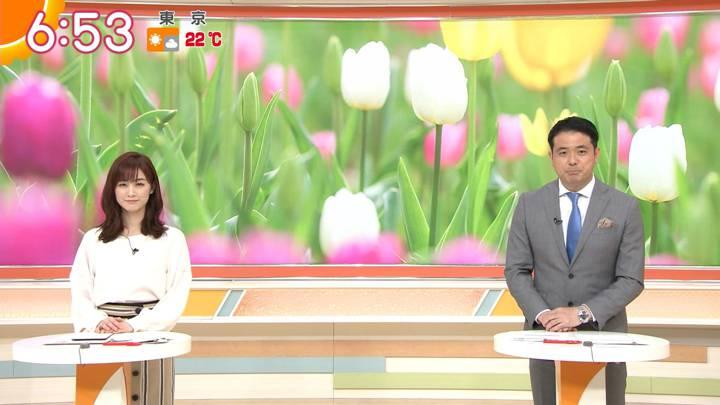 2020年05月07日新井恵理那の画像15枚目