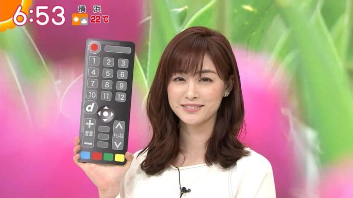 2020年05月07日新井恵理那の画像17枚目