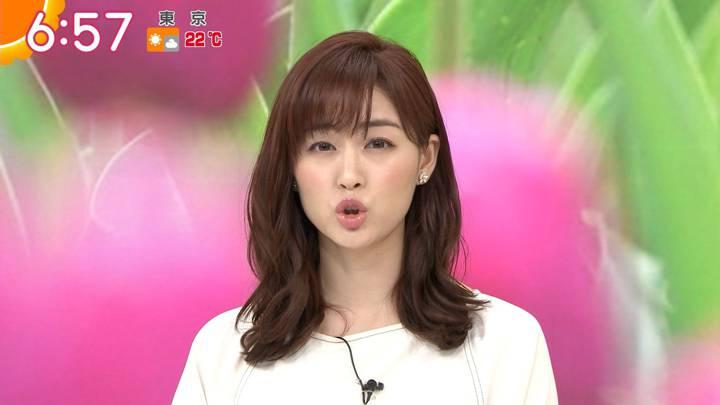2020年05月07日新井恵理那の画像18枚目