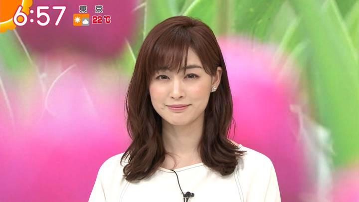 2020年05月07日新井恵理那の画像19枚目