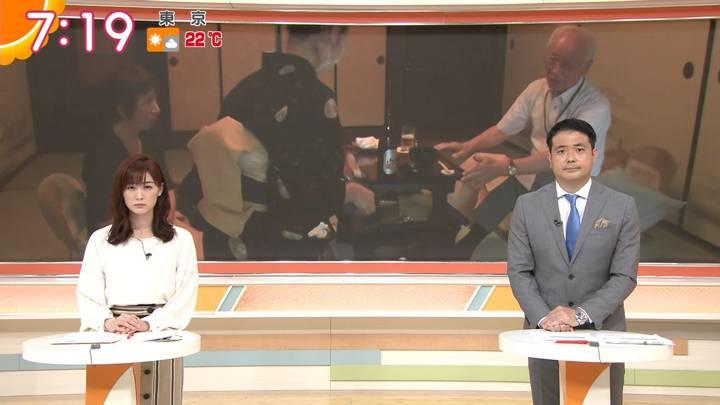 2020年05月07日新井恵理那の画像23枚目