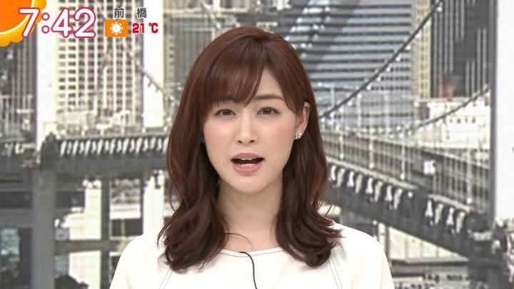 2020年05月07日新井恵理那の画像27枚目