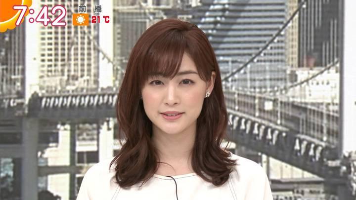 2020年05月07日新井恵理那の画像28枚目