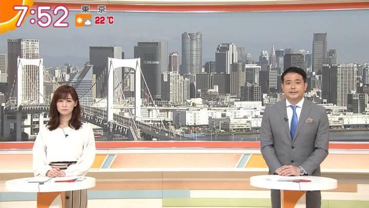 2020年05月07日新井恵理那の画像29枚目