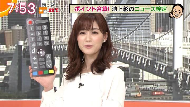 2020年05月07日新井恵理那の画像30枚目