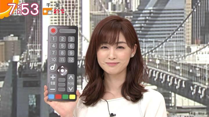 2020年05月07日新井恵理那の画像33枚目