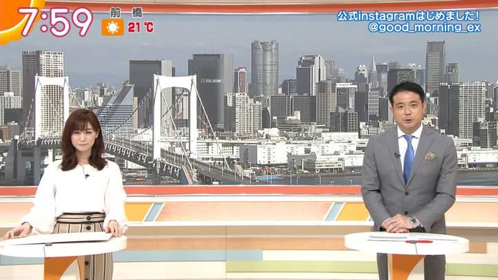 2020年05月07日新井恵理那の画像34枚目