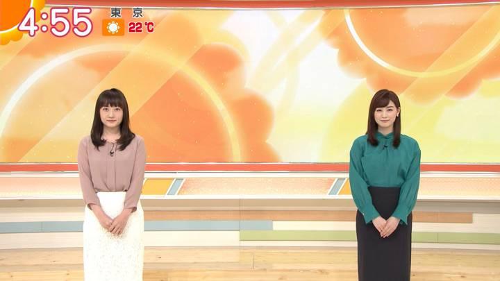 2020年05月08日新井恵理那の画像01枚目