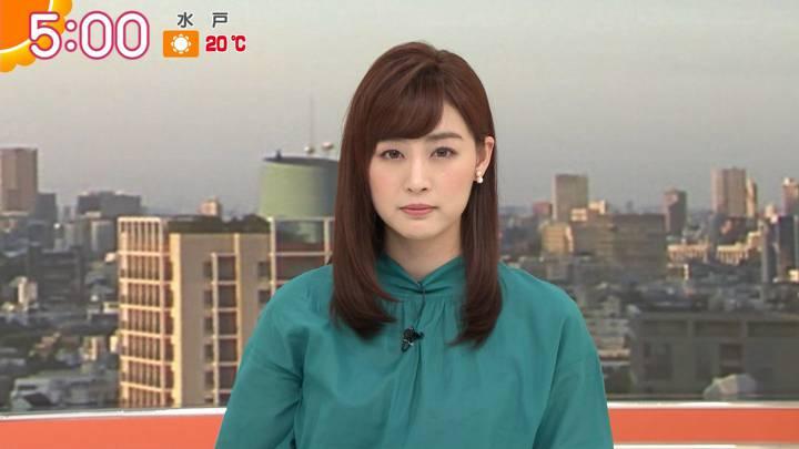 2020年05月08日新井恵理那の画像02枚目