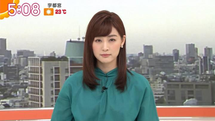 2020年05月08日新井恵理那の画像03枚目