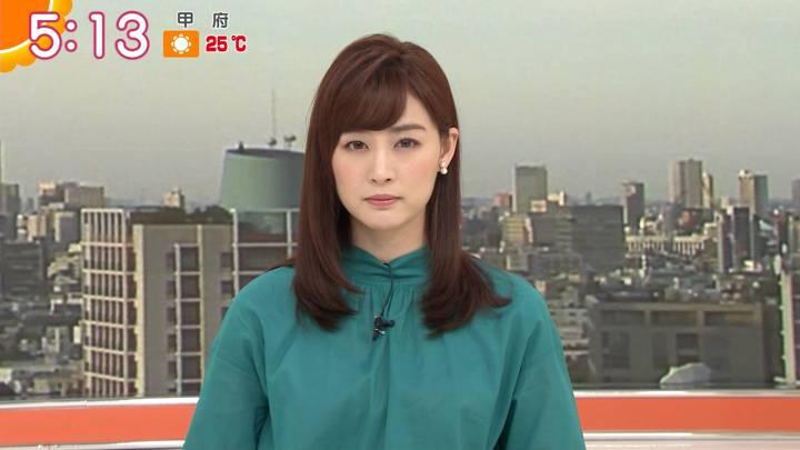 2020年05月08日新井恵理那の画像04枚目