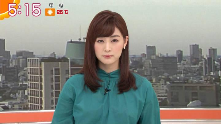 2020年05月08日新井恵理那の画像05枚目