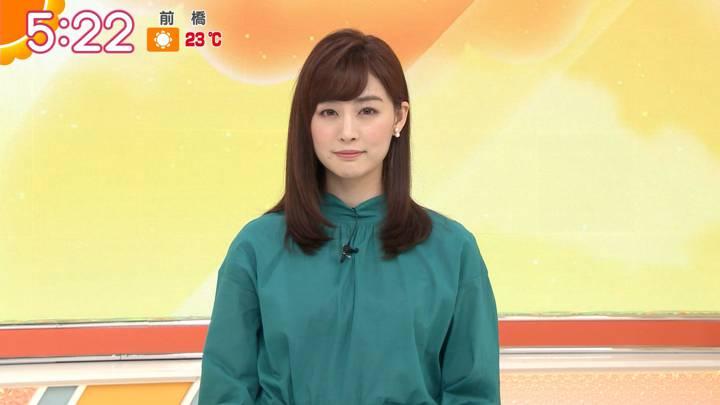 2020年05月08日新井恵理那の画像06枚目