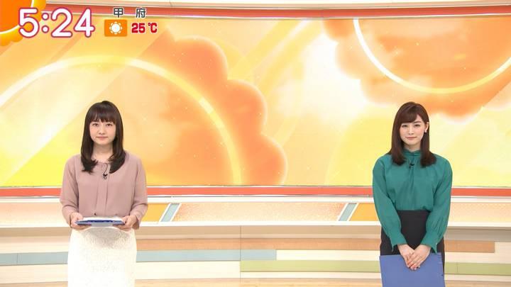 2020年05月08日新井恵理那の画像07枚目