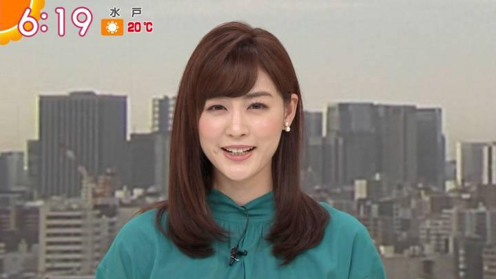 2020年05月08日新井恵理那の画像12枚目