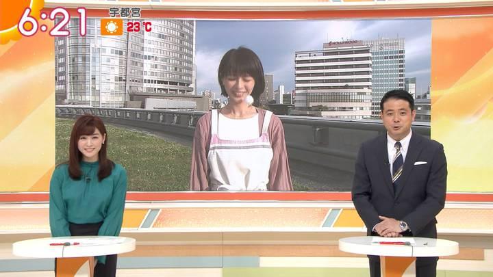 2020年05月08日新井恵理那の画像13枚目