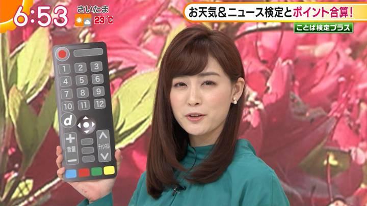 2020年05月08日新井恵理那の画像14枚目