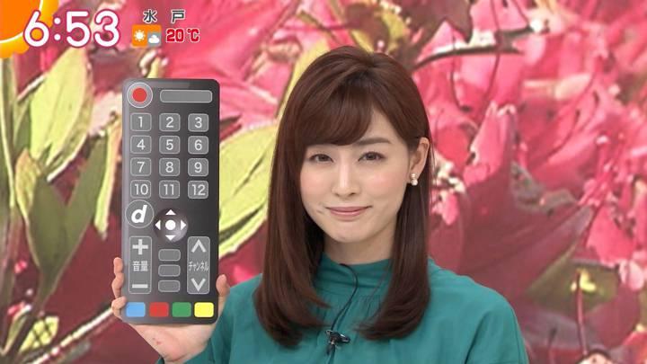 2020年05月08日新井恵理那の画像16枚目