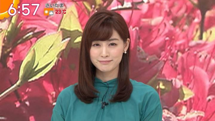 2020年05月08日新井恵理那の画像17枚目