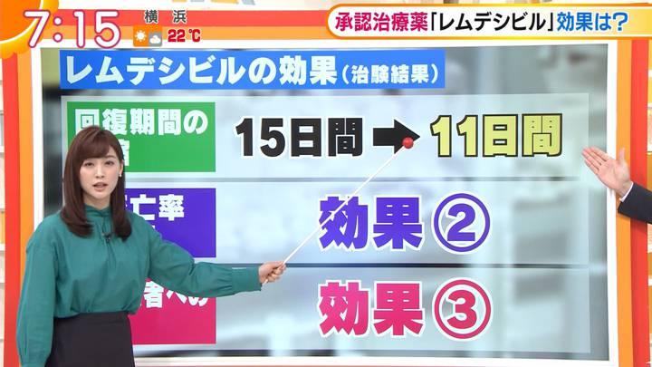 2020年05月08日新井恵理那の画像19枚目