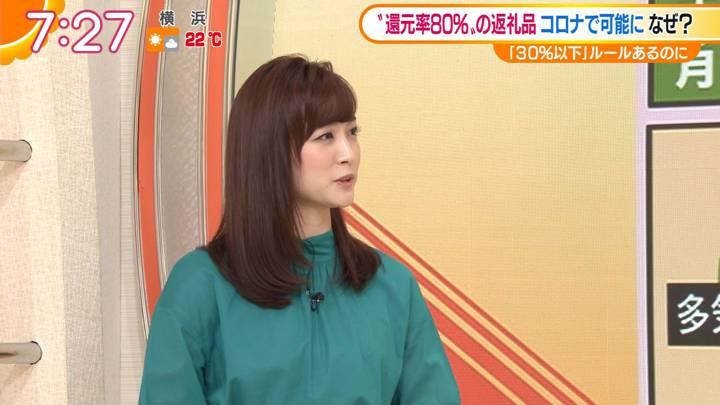 2020年05月08日新井恵理那の画像22枚目