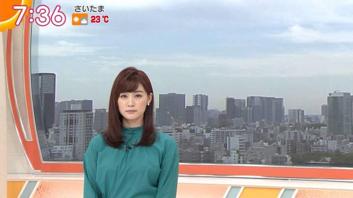 2020年05月08日新井恵理那の画像24枚目
