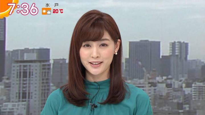 2020年05月08日新井恵理那の画像25枚目