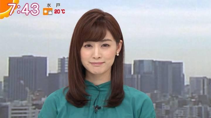 2020年05月08日新井恵理那の画像26枚目
