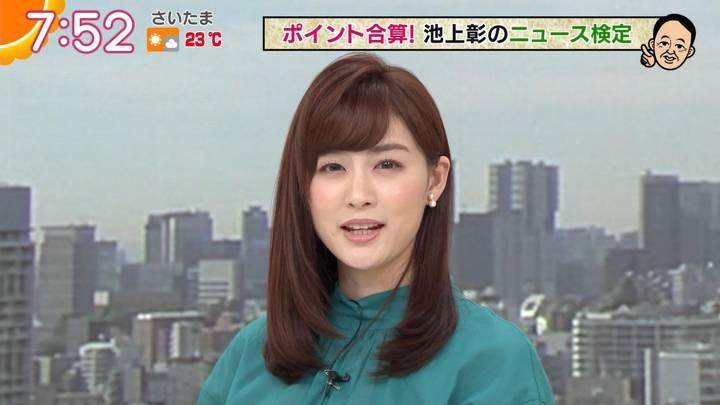 2020年05月08日新井恵理那の画像27枚目
