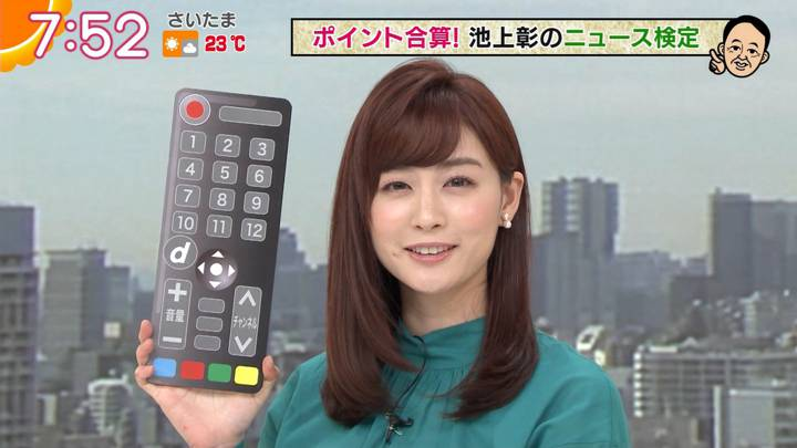 2020年05月08日新井恵理那の画像29枚目