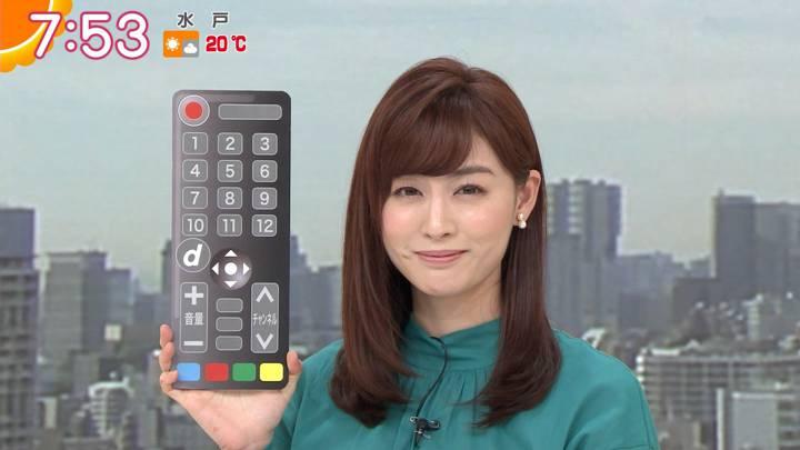 2020年05月08日新井恵理那の画像30枚目
