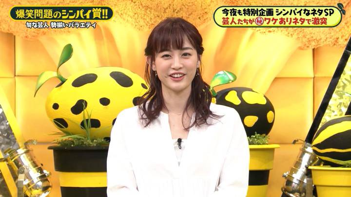 2020年05月08日新井恵理那の画像35枚目