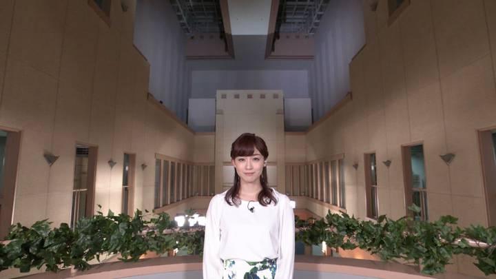 2020年05月09日新井恵理那の画像01枚目