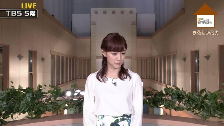 2020年05月09日新井恵理那の画像03枚目
