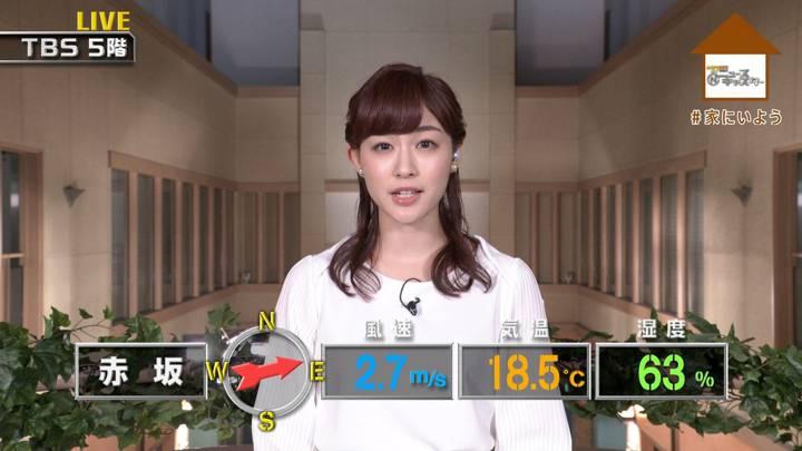 2020年05月09日新井恵理那の画像04枚目